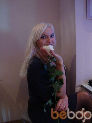Фото девушки Саманежность, Брест, Беларусь, 28