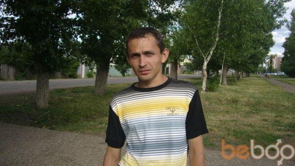 Фото мужчины aleks2380, Стерлитамак, Россия, 33