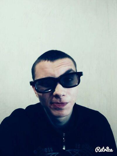 Фото мужчины Максим, Сумы, Украина, 21