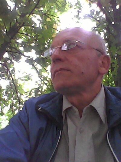 Фото мужчины Влад, Полоцк, Беларусь, 47