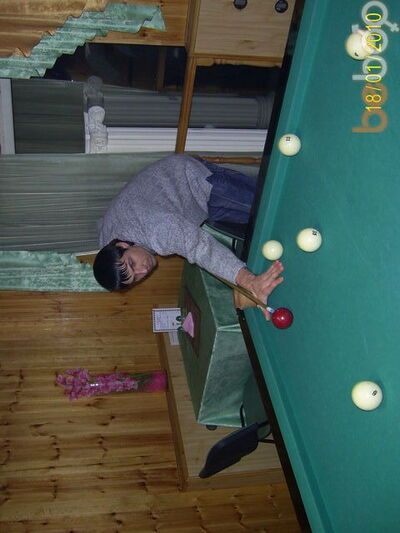 Фото мужчины Alex, Воронеж, Россия, 36