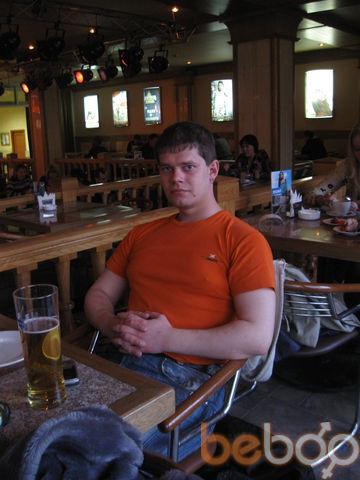 Фото мужчины Andru, Воронеж, Россия, 33