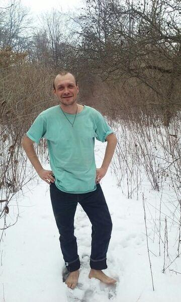 Фото мужчины алексей, Тирасполь, Молдова, 32
