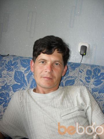 Фото мужчины татарин, Уфа, Россия, 39