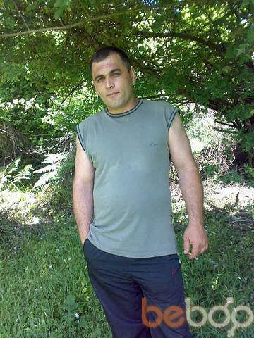 Фото мужчины achii01, Тбилиси, Грузия, 37