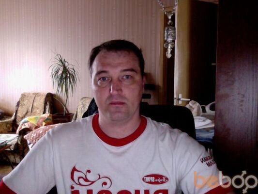 Фото мужчины KPS190, Москва, Россия, 44
