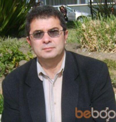 Фото мужчины matooso, Добрич, Болгария, 46