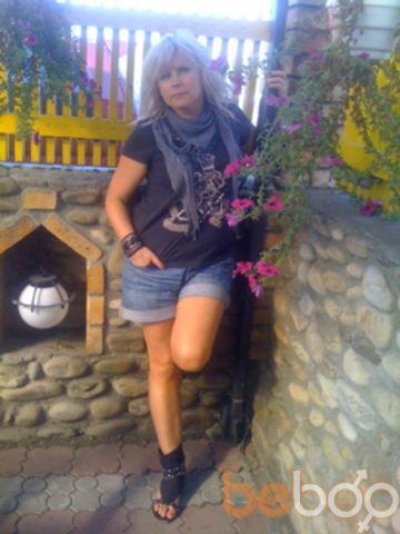 Фото девушки nadin, Киев, Украина, 47