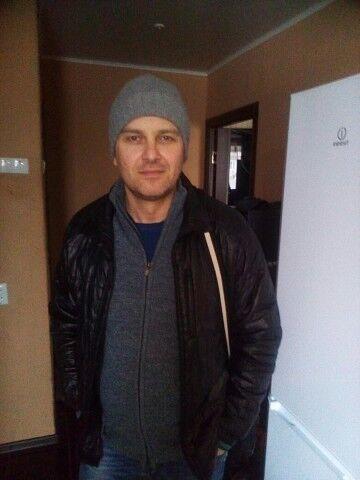Фото мужчины Сергей, Армавир, Россия, 42