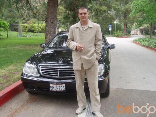 Фото мужчины nightman, Днепропетровск, Украина, 35