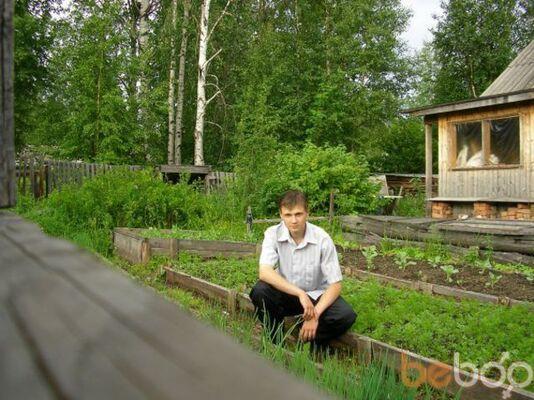 Фото мужчины Axelll, Архангельск, Россия, 34