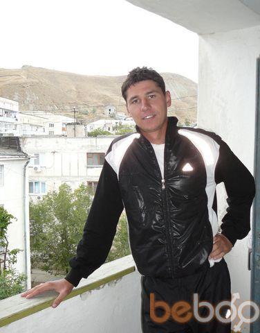 Фото мужчины zaremba2009, Кривой Рог, Украина, 32