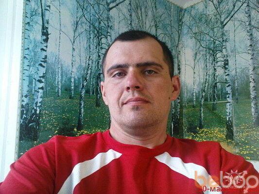 Фото мужчины Пашец, Кишинев, Молдова, 38