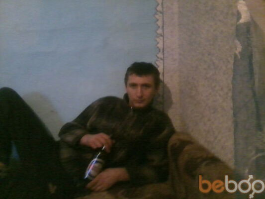Фото мужчины секс машына, Сватово, Украина, 28