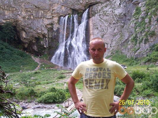 Фото мужчины Anatol, Москва, Россия, 31