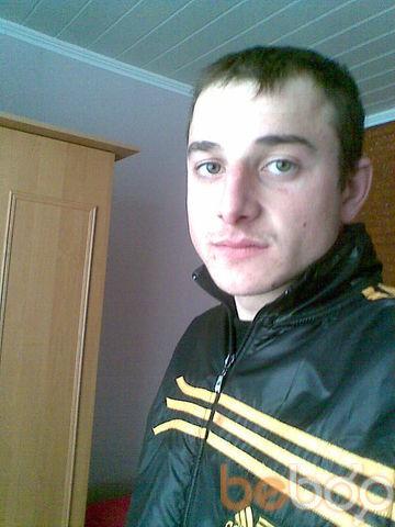 Фото мужчины gheorghe, Глодяны, Молдова, 27