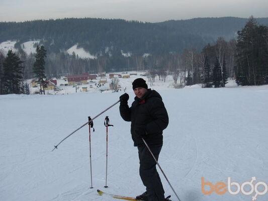 Фото мужчины chieff42, Ленинск-Кузнецкий, Россия, 31