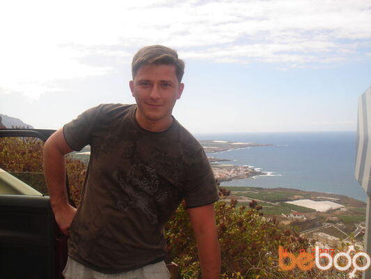 Фото мужчины sasha, Винница, Украина, 39