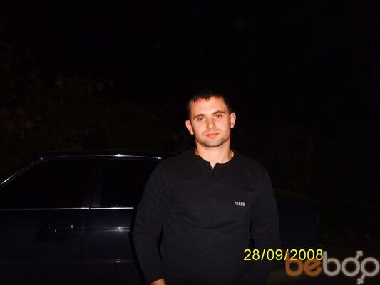 Фото мужчины andryu, Одесса, Украина, 36