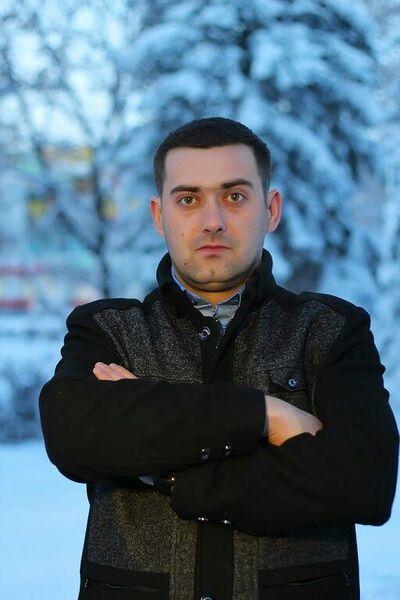 Фото мужчины goran, Москва, Россия, 33