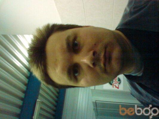 Фото мужчины Yura, Минск, Беларусь, 37