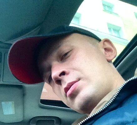 Фото мужчины Александр, Норильск, Россия, 33