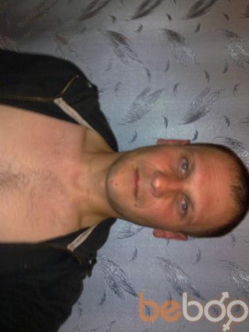 Фото мужчины Стас, Санкт-Петербург, Россия, 36