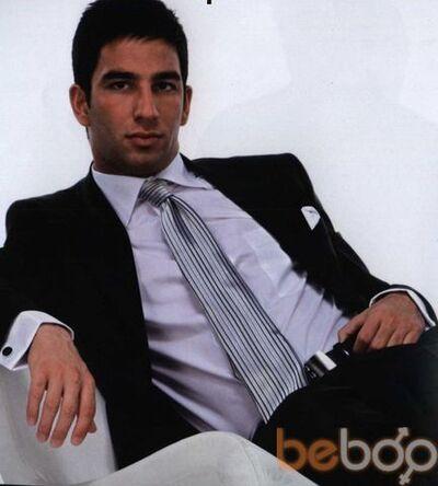 Фото мужчины Zaur Asadov, Баку, Азербайджан, 29