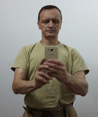 Фото мужчины андрей, Самара, Россия, 50