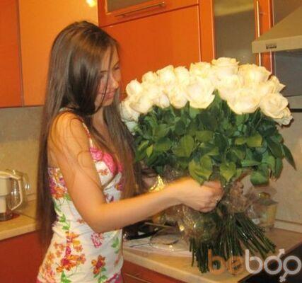 Фото девушки Нюта, Москва, Россия, 34