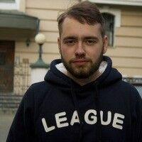 Фото мужчины Алексей, Минск, Беларусь, 25