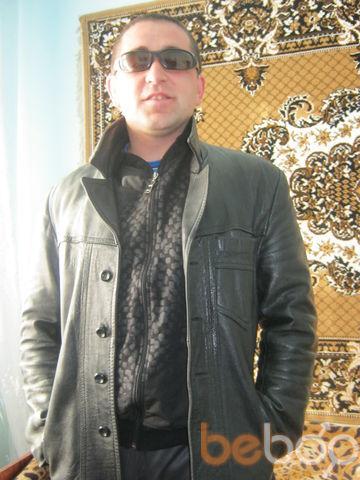 Фото мужчины GORIA, Коломыя, Украина, 32
