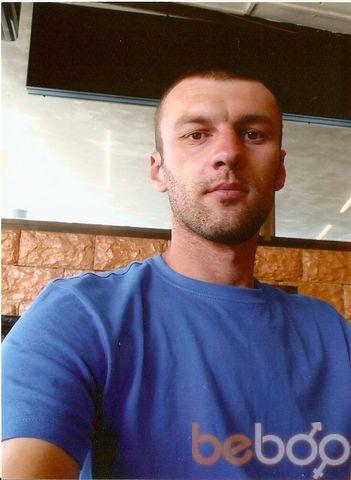 Фото мужчины Nicanor28, Яловены, Молдова, 35