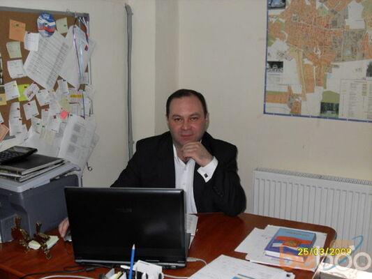 Фото мужчины Dantist, Смоленск, Россия, 44