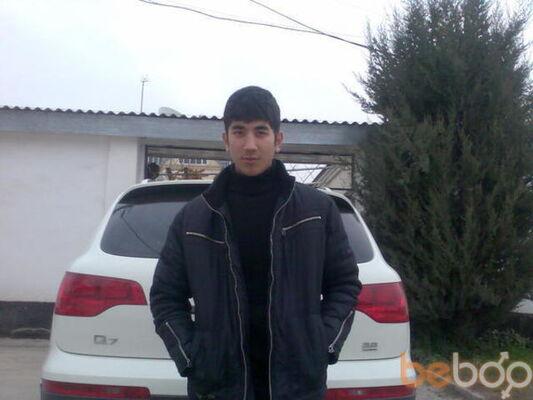 Фото мужчины Maksyd, Душанбе, Таджикистан, 27