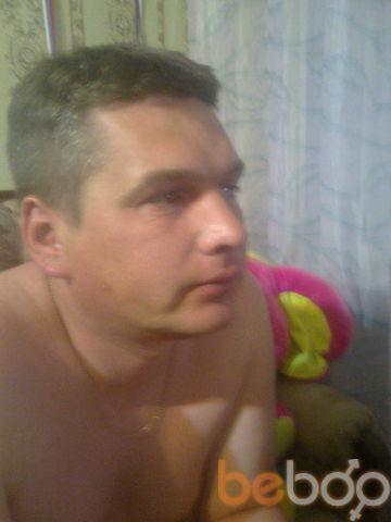 Фото мужчины oleg, Волосово, Россия, 44