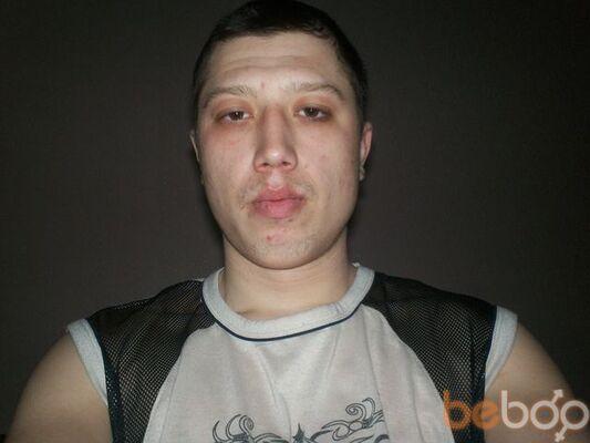 Фото мужчины шурик, Донецк, Украина, 31