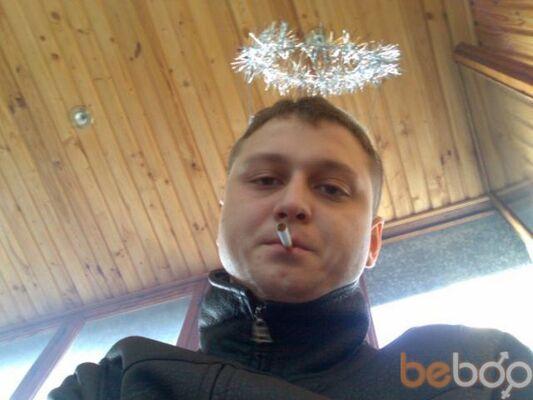 Фото мужчины Sergey, Киев, Украина, 32