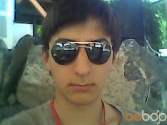 Фото мужчины tiko01041992, Ереван, Армения, 25