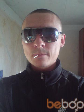 Фото мужчины anton, Днепропетровск, Украина, 25