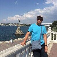 Фото мужчины Георгий, Москва, Россия, 23