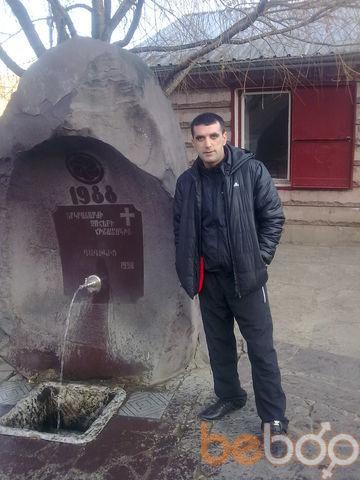 Фото мужчины temchik80, Москва, Россия, 38