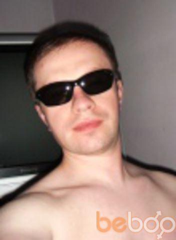 Фото мужчины AVGUSTO, Львов, Украина, 37