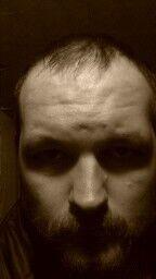 Фото мужчины Александр, Нефтеюганск, Россия, 29