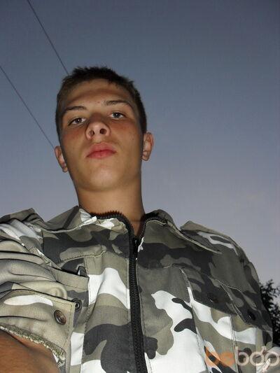 Фото мужчины Кирилл, Могилёв, Беларусь, 25