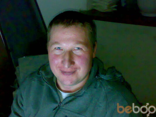 Фото мужчины vitalie, Кишинев, Молдова, 44