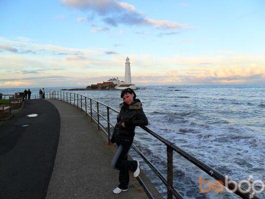 Фото девушки certionak, Мидлсбро, Великобритания, 45