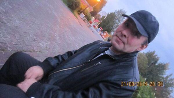 Фото мужчины Владимир, Екатеринбург, Россия, 46