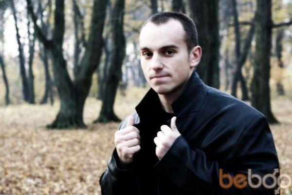 Фото мужчины Ромэо 29, Калининград, Россия, 35