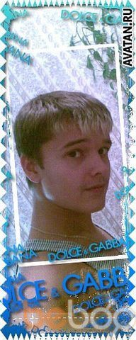 Фото мужчины Кимочка, Екатеринбург, Россия, 24